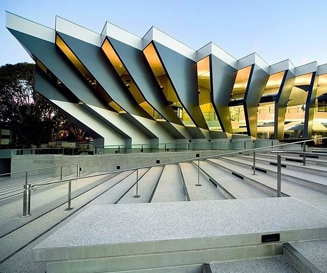Australian National University, University Of Melbourne, Contemporary  Architecture, Architecture Design, Architecture Interiors, Contemporary  Art, ...