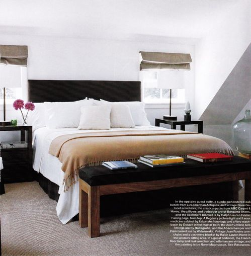 Easy Bedroom Ideas Magnificent Decorating Inspiration