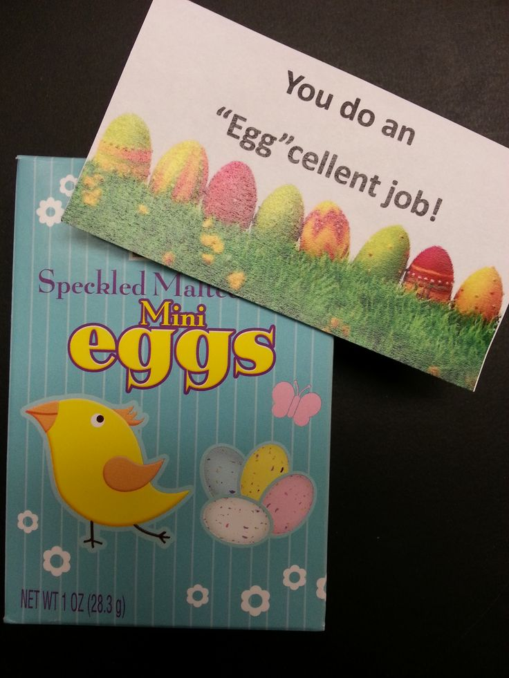 you do an  u0026quot egg u0026quot cellent job