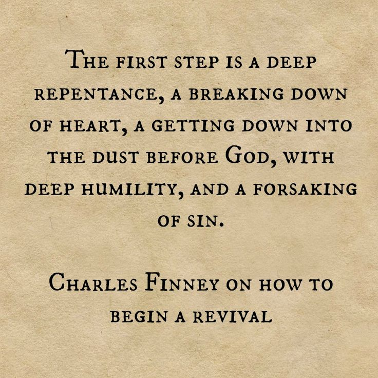 revival quote charles finney quotes wit and wisdom