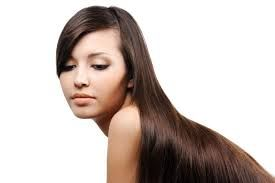 #hairlosstreatmentformen #hairloss #hairlosstreatment #hairlosstreatmentforwomen #hairlosstreatmentforwomenathome #hairlosstreatmentformenathome #hairlosscure#hairlosssolution #hairlosshomeremedies #hairlossmen #hairlossremedy #hairlosscureformen #hairlossjourney #argan #arganrain #arganrainproduct #arganrainhairshampoo #arganrainsulfatefreeshampoo