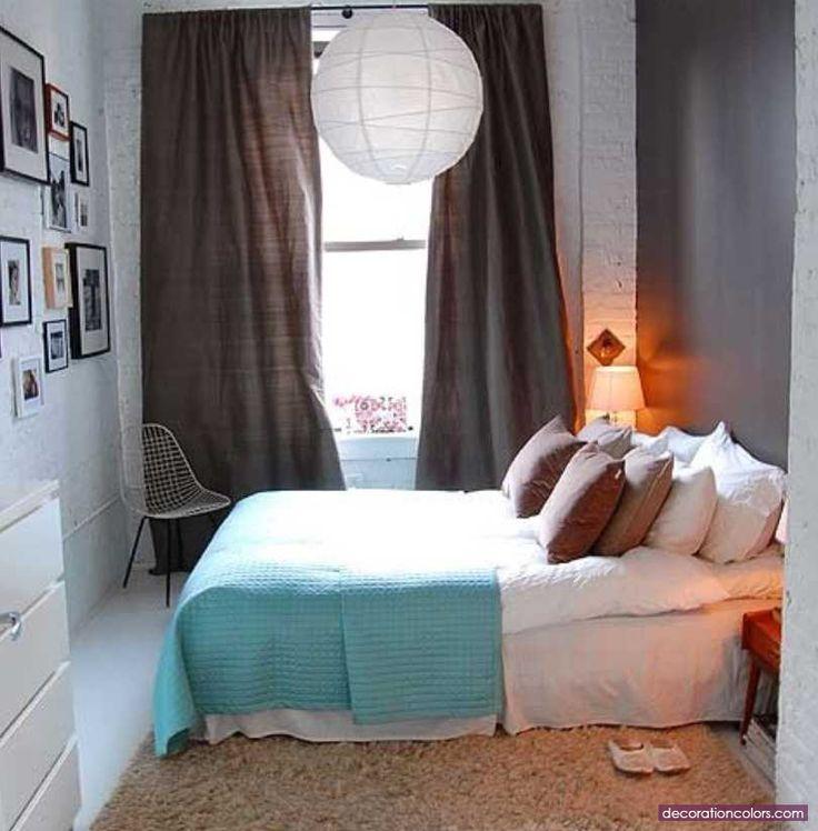 Elegant Ornament For Elegant New Ideas Small Bedroom Design Decorating    http   www. 26 best Bedroom Paint Colors images on Pinterest   Bedroom paint