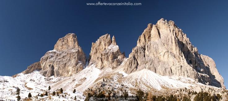 montagna-italia, vacanze in montagna, previsioni meteo nelle principali località turistiche di montagna in Italia