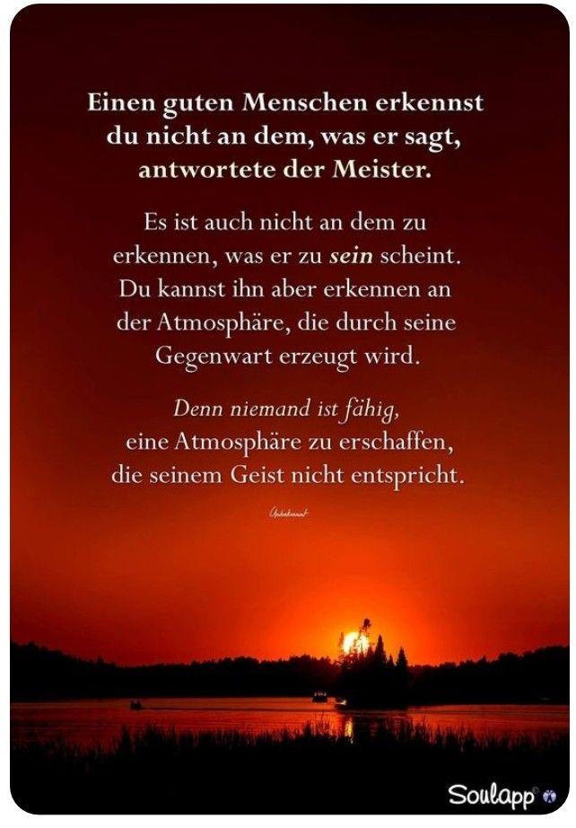 Pin Von Luna Auf 1a Zitate Spruche Tiefsinnige Spruche Weisheiten Spruche Nachdenkliche Spruche