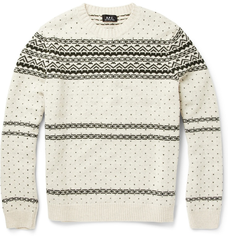 7 best christmas jumper images on Pinterest | Knits, Brushes and ...
