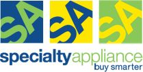 So I can remember website..Specialty Appliance - Jenn Air, Thermador, Dacor and Frigidaire Ranges and Appliances   Colorado