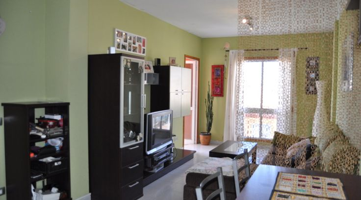 #apartments for sale in #Tenerife - http://flogit.properties