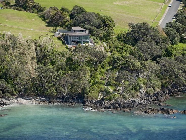 116 Lax Crescent, Leigh | New Zealand North Island, New Zealand