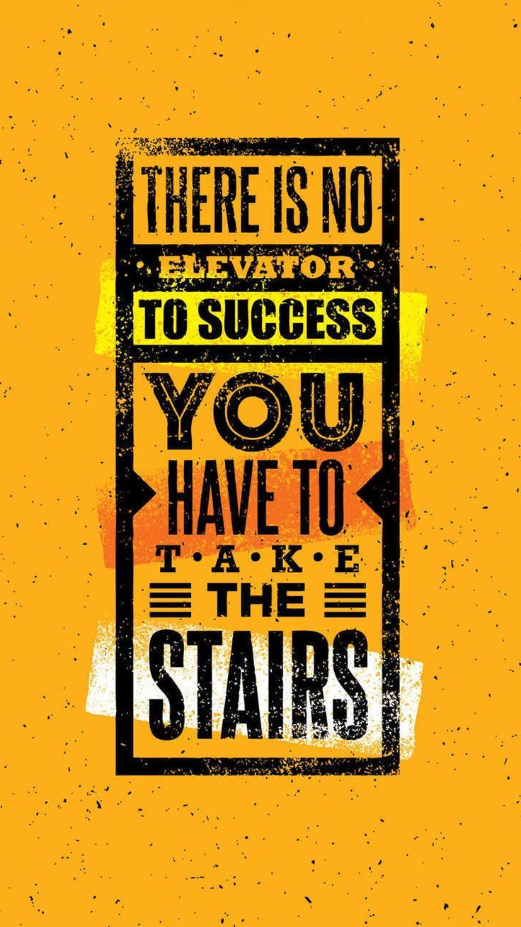 Time To Take The Stairs Marketing Quotes Marketing Quotes
