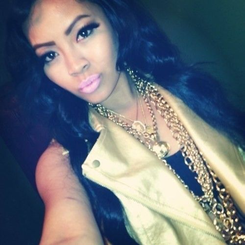 Honey Cocaine | Mafia (Freestyle) | Audio- http://getmybuzzup.com/wp-content/uploads/2013/01/honey-cocaine.jpg- http://gd.is/3gT2Q4