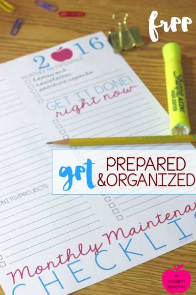Modern Classroom Lesson Indicators ~ Images about organization ideas on pinterest math