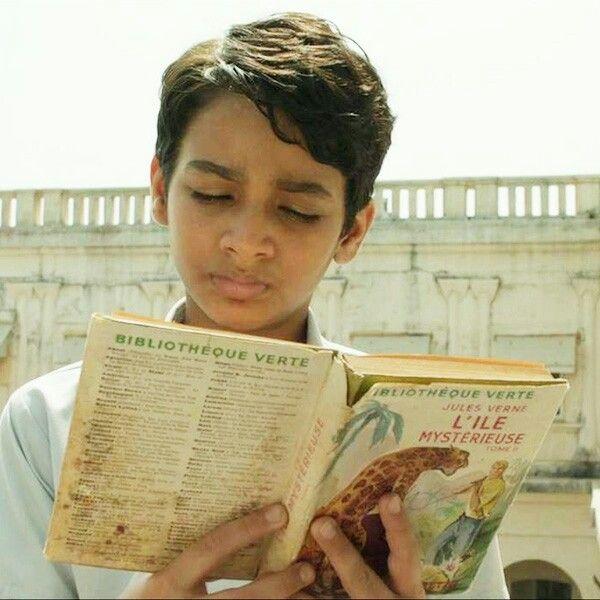 un #libro è un #viaggio senza ritorno