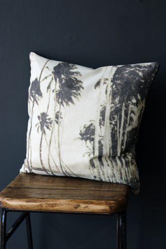 Jen's cushions
