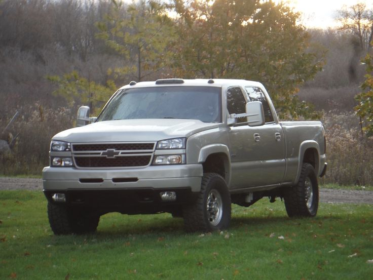 :) :D chevy girl all the way
