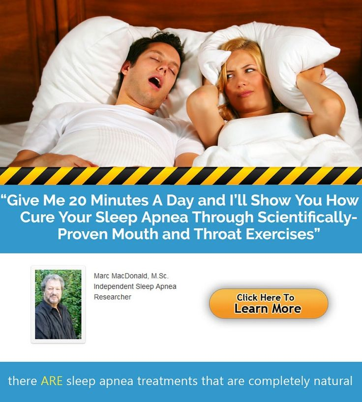 Snoring solutions. Sleep apnea mask >>   http://obstructive-sleep-apnea.info/   >> there ARE sleep apnea treatments that are completely natural  Follow Obstructive Sleep Apnea >>  https://www.facebook.com/Obstructive-Sleep-Apnea-955438264543994/