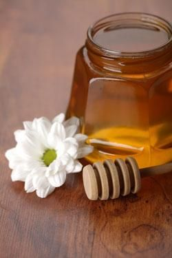 Super Healers From Mother Nature's Cupboard: The Therapeutic Benefits of Honey, Virgin Coconut Oil, and Turmeric.