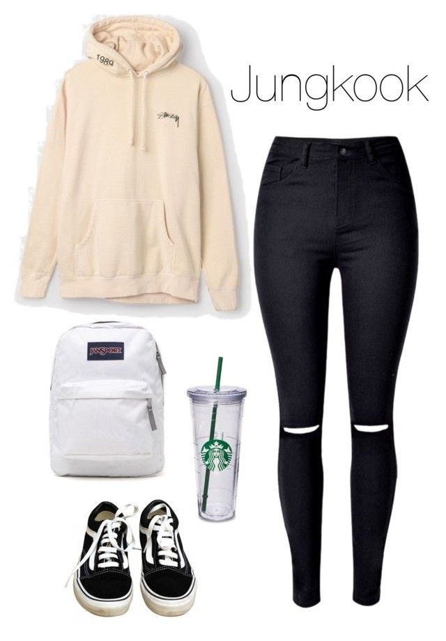 Pin On Outfit Styles