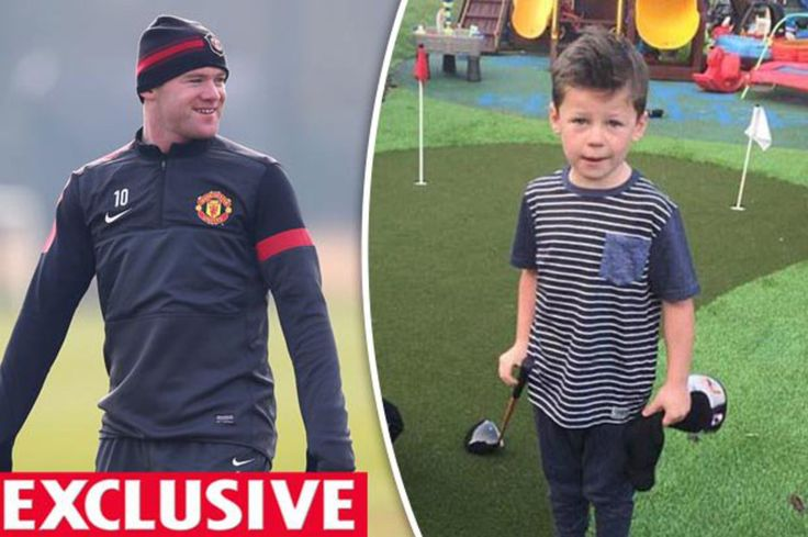 Wayne Rooney plans lavish pad with #minigolf course for his son Kai http://www.dailystar.co.uk/news/latest-news/619651/Wayne-Rooney-Kai-golf-course #crazygolf #adventuregolf #Rooney #ManUtd