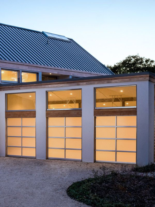 Wall Mount Garage Door Opener Liftmaster Garage Doors Garage Door Opener Liftmaster