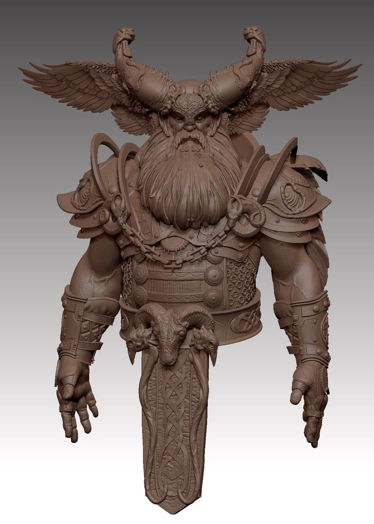 Brushes For Character Design : Best zbrush inspiration images on pinterest character