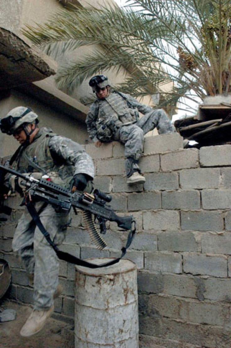 battle of ramadi map iraq war - Google Search