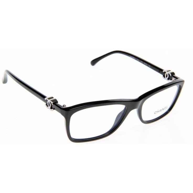 Louis Vuitton Prescription Eyeglasses | Les Baux-de-Provence