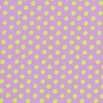 Kaffe Fassett Fabric Spot Lavender (per 1/4 metre)