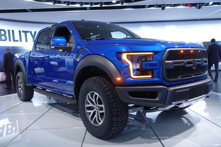 ber ideen zu 2017 ford raptor auf pinterest ford raptor ford und trucks. Black Bedroom Furniture Sets. Home Design Ideas