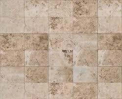 risultati immagini per piastrelle bagno texture