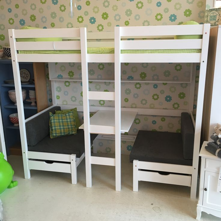 ber ideen zu g stebett auf pinterest tagesbetten murphy betten und murphy schreibtisch. Black Bedroom Furniture Sets. Home Design Ideas