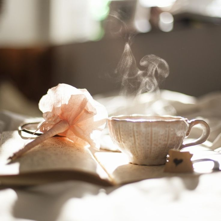 11 Quick Things To Do In The Morning For A Significantly Better Outlook On Life