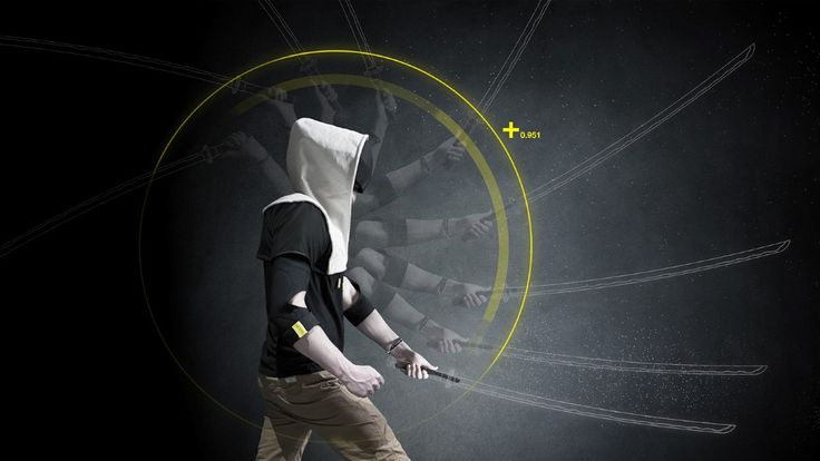 Thought you knew everything about VR? | Yanko Design