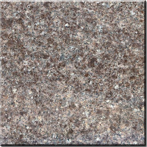 Imperial Champan,champan granite,granite tiles,granite color-Newstar stone  http://www.stone-export.com/Granite_Color/Chinese_Granite_Color/Granite_Color_Chinese_Granite_Color_7896.html