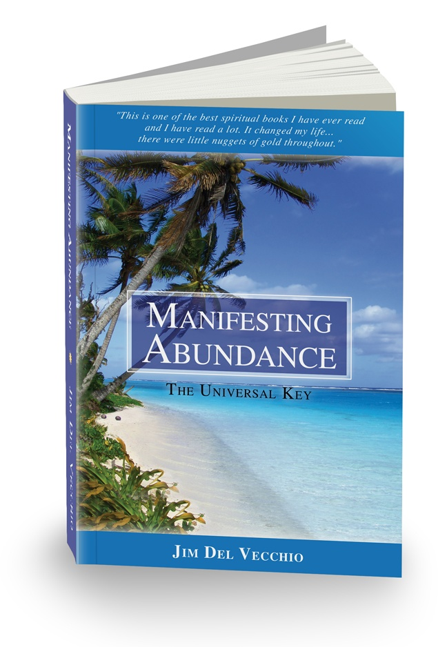 the abundance factor book pdf