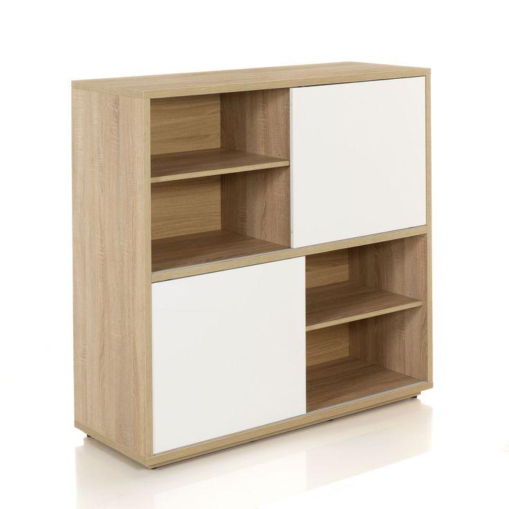 les 23 meilleures images du tableau bahuts sur pinterest buffets blanc et meuble. Black Bedroom Furniture Sets. Home Design Ideas