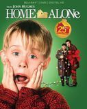 Home Alone [Blu-ray] [2 Discs] [Eng/Fre/Spa] [1990], 2306836