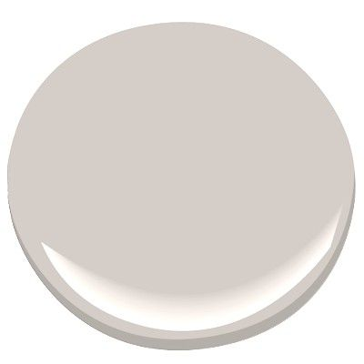portland grey 2109-60 - benjamin moore paint colour