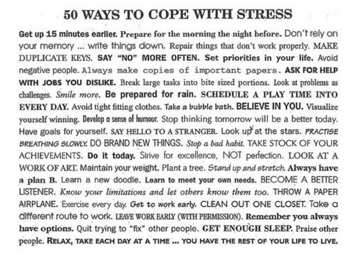 trying to cope..hope this helps..
