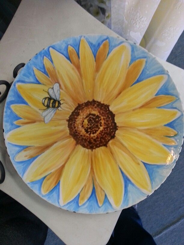 339 best paint your own pottery images on pinterest cute