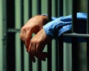 Insólito: Pierde la llave maestra que abre 180 celdas de una prisión