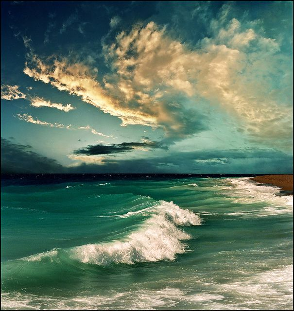 peaceRhode Greece, Bluegreen, Blue Green, The Ocean, Ocean Waves, Sea, Beach, Sodas Bottle, Greek Islands