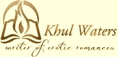 KW Logo Sepia