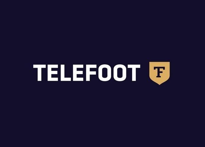 Telefoot – Sonnerie SMS Gratuite