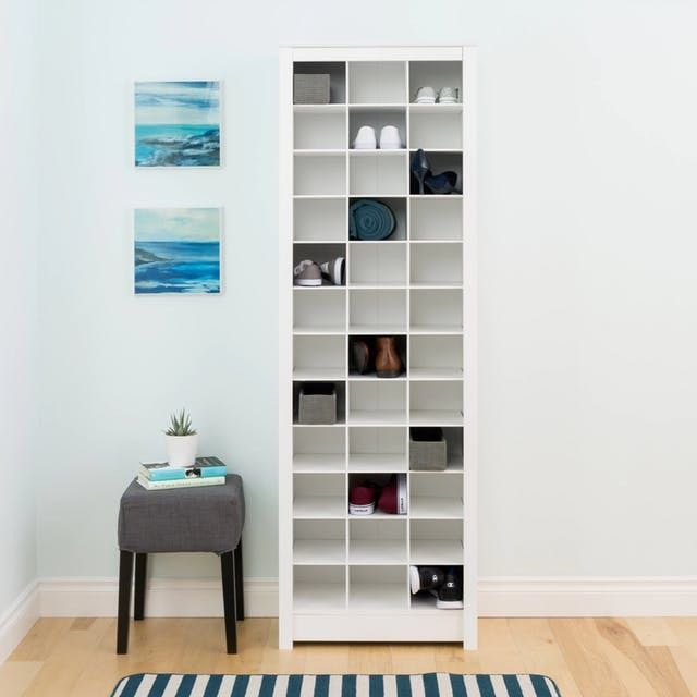 Best Way To Find Apartment: 296 Best Closets & Clothes Storage Apartment Therapy