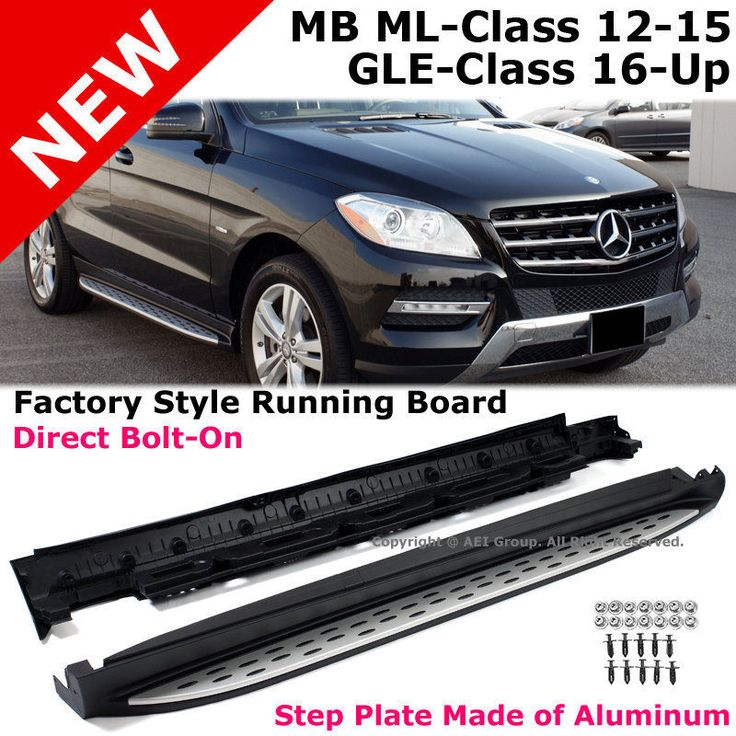 mercedes benz ml 2018. perfect benz nice great mercedes ml350 mlclass w166 1215 gle350 gle400 2016 running for mercedes benz ml 2018