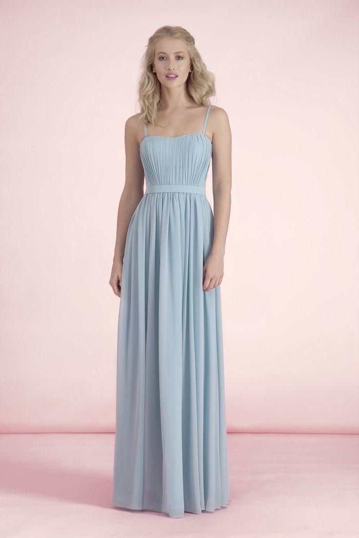 24 best Bridesmaids Dresses images on Pinterest | Bridesmaids ...