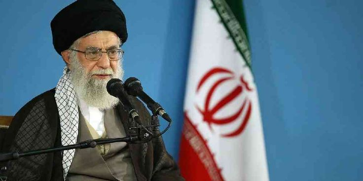 "Top News: ""IRAN POLITICS: Muslims Obliged to Fight Against Israel: Ayatollah Seyyed Ali Khamenei"" - http://politicoscope.com/wp-content/uploads/2016/07/Ayatollah-Ali-Khamenei-Iran-Headline-News-Top-Story.jpg - ""Today the fight against the Zionist regime is obligatory and necessary for Muslims. Why do some evade this duty?"" Ayatollah Khamenei added.  on Politics - http://politicoscope.com/2017/06/26/iran-politics-muslims-obliged-to-fight-against-israel-ayatollah-seyyed-ali"