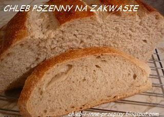 http://chleb-i-inne-przepisy.blogspot.com/search/label/PIECZYWO NA ZAKWASIE