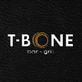 T-Bone Bar & Grill. #SocialMedia #Diseño #Innovation