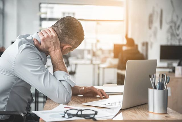 Pin on Employee Wellness